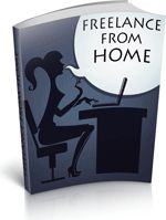 Many of us dream of being our own boss, this ebook shows you how to earn a living form the comfort of our own homes. - Download for FREE!