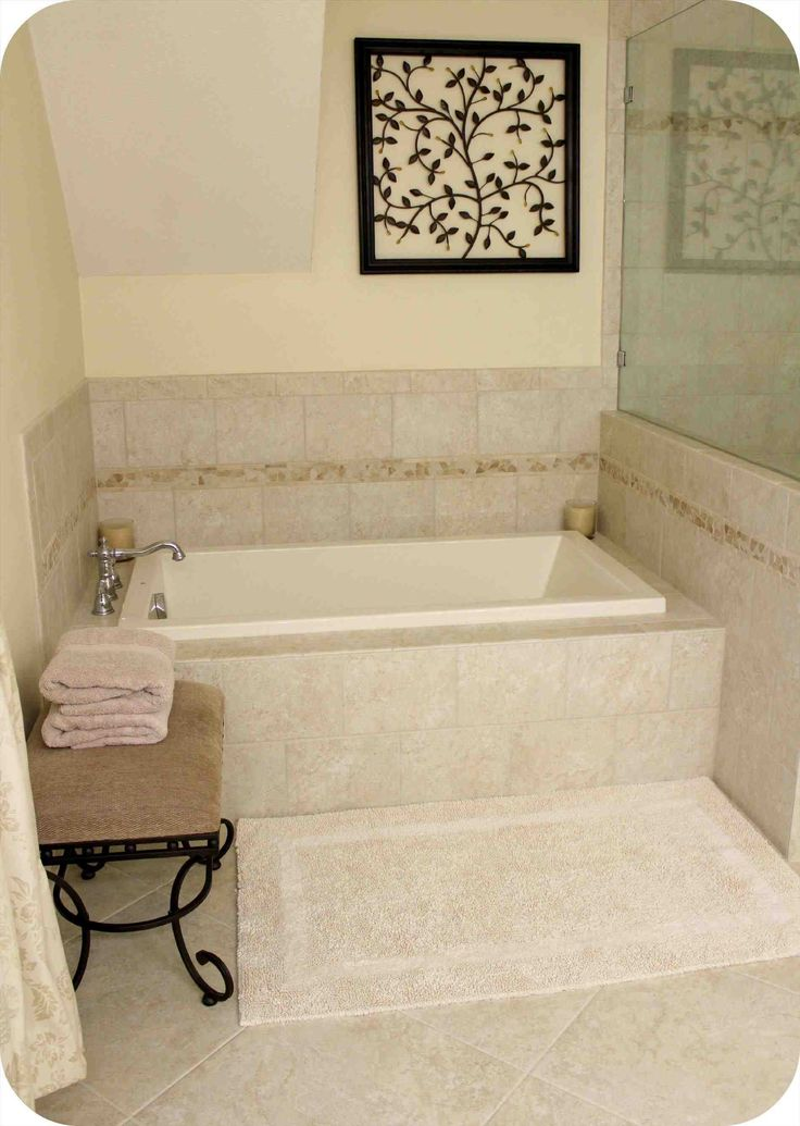 Best 25 japanese soaking tubs ideas on pinterest small for Japanese bathtubs for sale