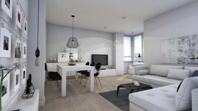 PROYECTOS DE INTERIORISMO Y DECORACIÓN ONLINE LOWCOST  Realizo proyectos de interiorismo y decoración online a pr ..  http://barcelona-city.evisos.es/proyectos-de-interiorismo-y-decoracion-online-lowcost-id-610537