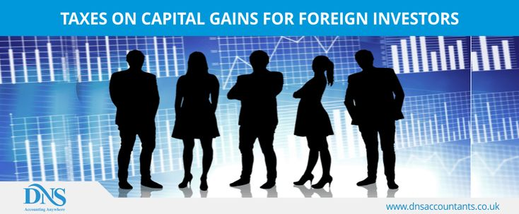 Shock removal of #Capital #Gains #Tax (CGT) relief for foreign investors - Find out more, and about related Short Term Capital Gains Tax and Long Term Capital Gains Tax (#LTCG) and possible solutions for foreign investors.