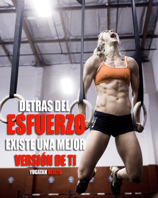 #fitness #crossfit #lift #health #fitnessfreak #fitspo #fitspiration  #getfit #instahealth #instag_app #healthychoices #training #excercise #eatclean #photooftheday #nutrition #fitnesswomen #fitfam #fitnessmotivation #motivational #fitnesslifestyle #nutritionable #vcut #pecs #fitnesstyle #fitnessgoal #inspiration #motivacion #inspiracion  #merida #yucatan #mexico siguenos en www.facebook.com/yucatanhealth