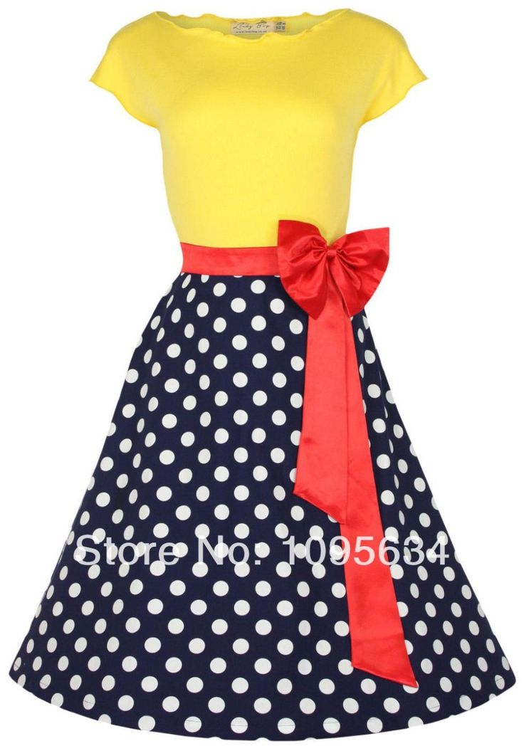 Платье винтажный, chic 1950-х годов 1960-розовый парижский стиль пятидесятых кинозвезды