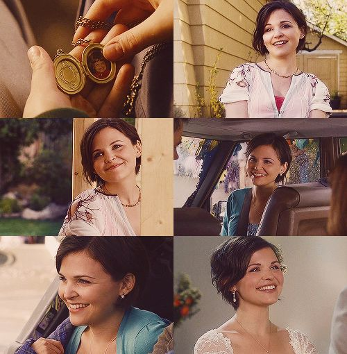 Ramona and Beezus - Ginnifer Goodwin as Aunt Bea/como Tia Bea