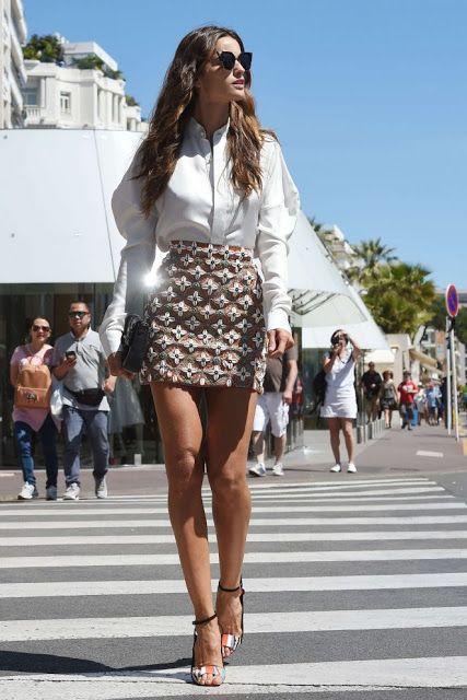 http://fashionshoesanddresses.blogspot.com/