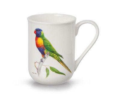 mug product photography adelaide