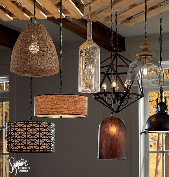 ashley lighting company. corporate site of ashley furniture industries, inc. lighting company n