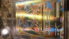 Pokemon XY Evolutions MEGA CHARIZARD EX FULL ART Ultra Rare Holo 101/108 MINT  get it http://ift.tt/2gRp3oL pokemon pokemon go ash pikachu squirtle