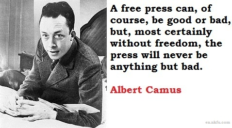 a biography of the life and times of albert camus Born on november 7, 1913 in the city of algiers, algeria, albert camus was   throughout his life he would maintain an exceptionally close contact with her that   yet, at the time, aside from journalism, teaching seemed the only remunerative .