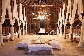 Image result for glamorous barn dance