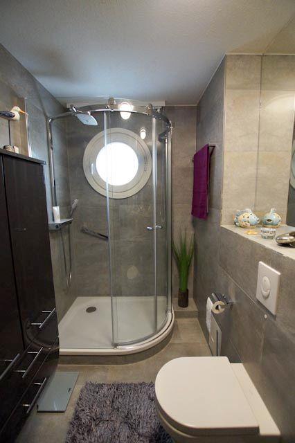 badezimmer altersgerecht umbauen am besten moderne m bel und design ideen tipps. Black Bedroom Furniture Sets. Home Design Ideas