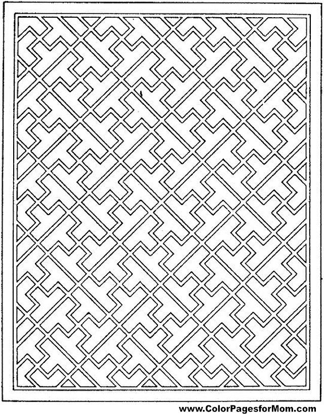 447 best ADULT Coloring is Art images on Pinterest | Adult coloring ...