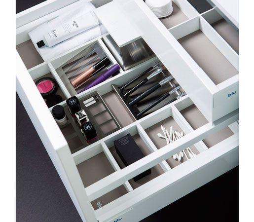 17 best images about bathroom drawer vanity and closet