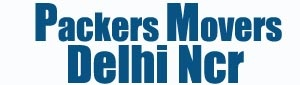 Top 4- Packers and Movers Delhi, Movers and Packers Delhi, Car Movers