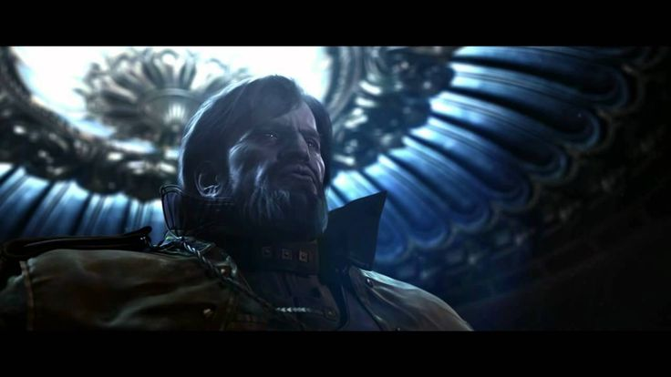 Starcraft 2 - Wings of Liberty - The Movie