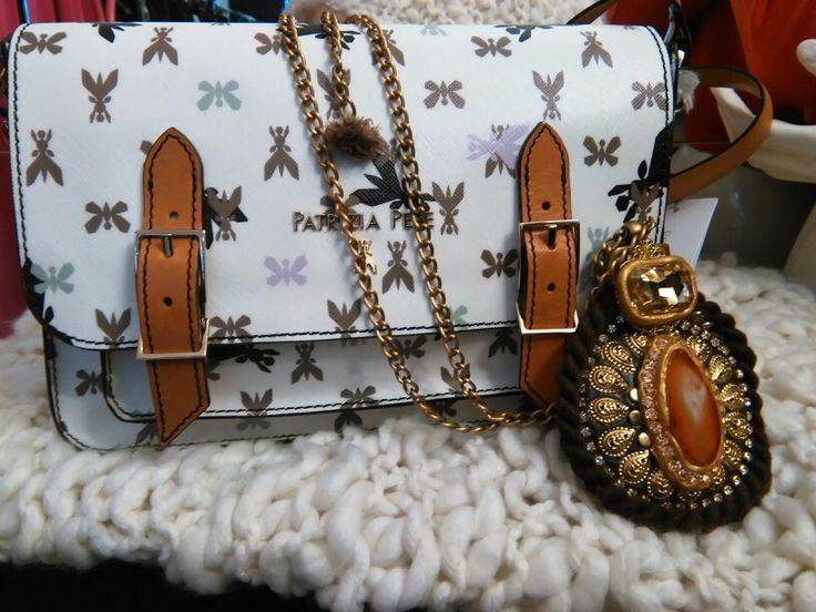 Magdala bijoux