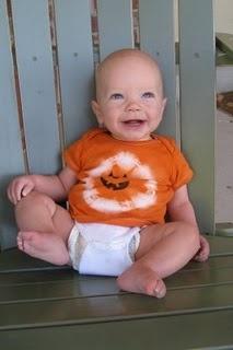 For Elizabeth :)Tiedye, Fall Holiday, Halloween Ties, Fall Halloween Thanksgiving, Ties Dyes, Ties Dyed, Pumpkin Shirts, Holiday Stuff, Halloween Shirts