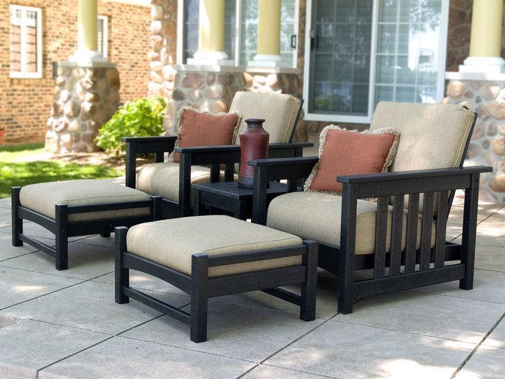 12 Best Images About Porch Furniture On Pinterest