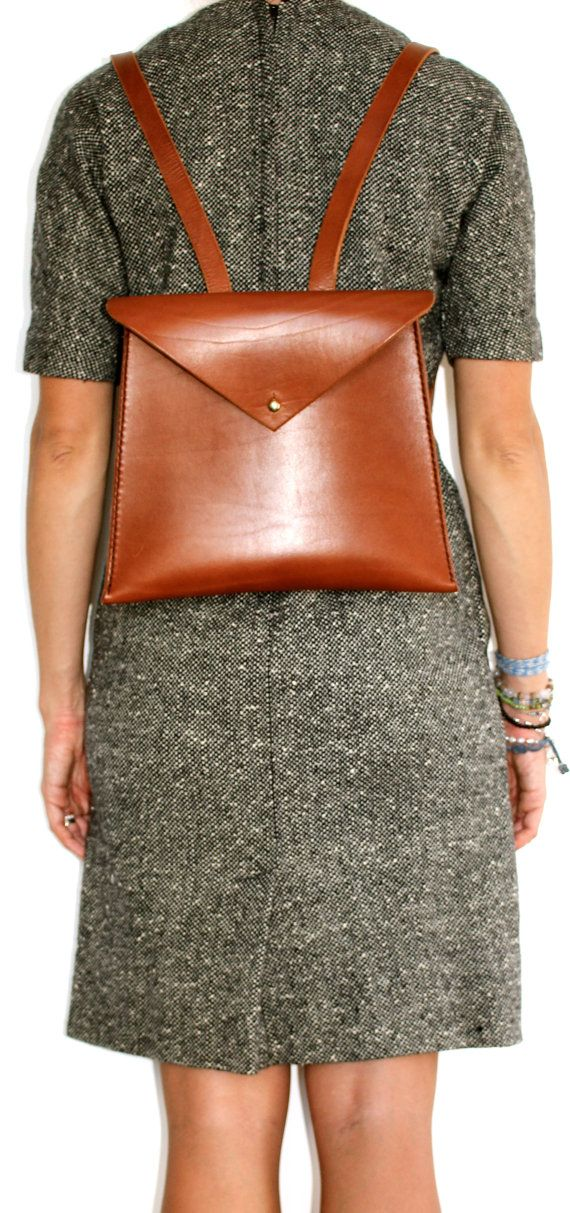 37 best Backpacks/rucksacks images on Pinterest | Leather ...