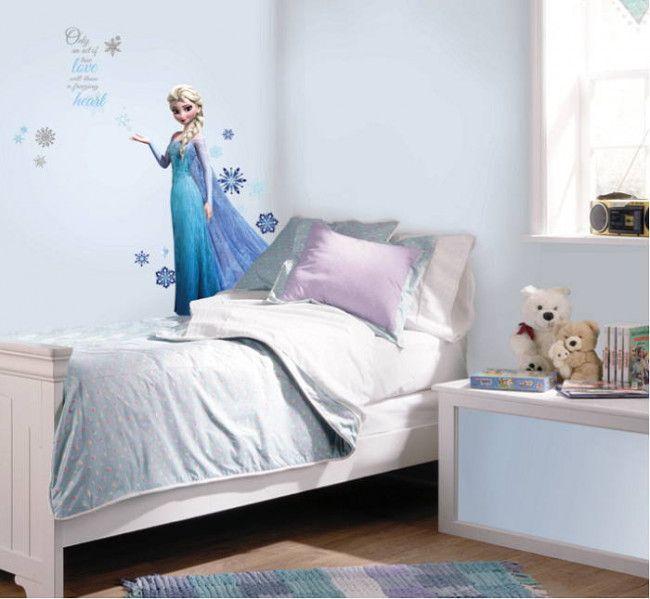 21++ Frozen bedroom decor ideas in 2021