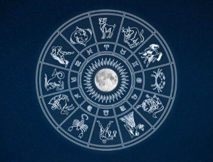 Модный гороскоп: осенние тренды для вашего знака Зодиака