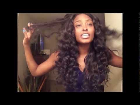 Curled brazilian wavy with curling wand.jpg