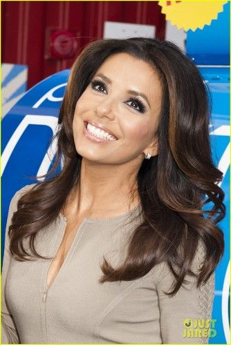 64 best eva longoria style images on pinterest eva longoria hair eva longoria hairstyles are great and trendy celebrity haircuts for the young girls and women present a very impressive and elegant look by wearing eva urmus Choice Image