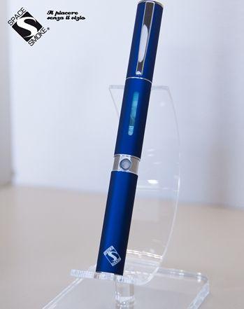 Sigaretta Elettronica Space Smoke EGO PHAMTOM start