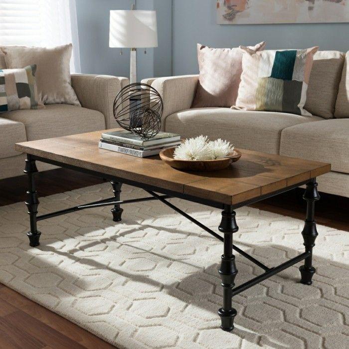 die besten 17 ideen zu braunes sofa auf pinterest. Black Bedroom Furniture Sets. Home Design Ideas