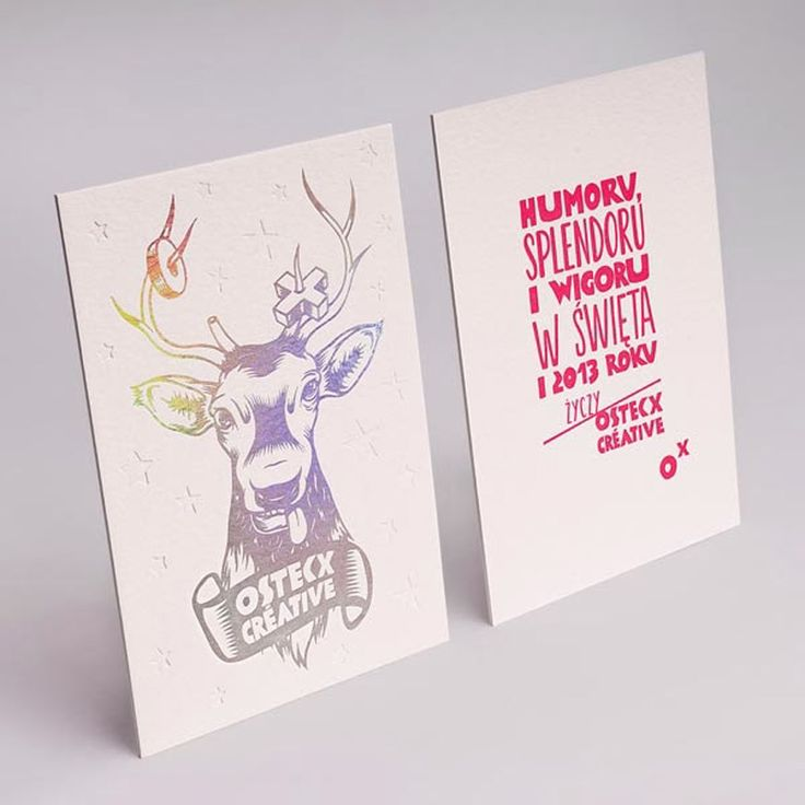 41 best Christmas Cards - We love Rudolph the Raindeer! images on ...