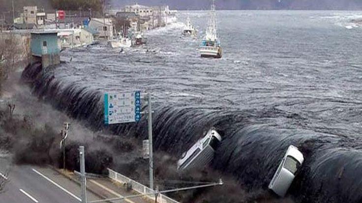 #Maremotos y #tsunamis: Peligro de muerte inminente. http://www.documentalesgratis.es/maremotos-tsunamis-peligro-muerte-inminente/?utm_campaign=crowdfire&utm_content=crowdfire&utm_medium=social&utm_source=pinterest