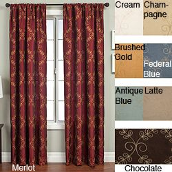 148 best Curtains images on Pinterest Curtain panels Window