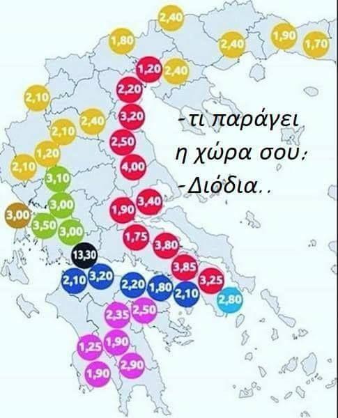 Τα YOLO του Σαββάτου   Athens Voice   Funny   Funny greek quotes