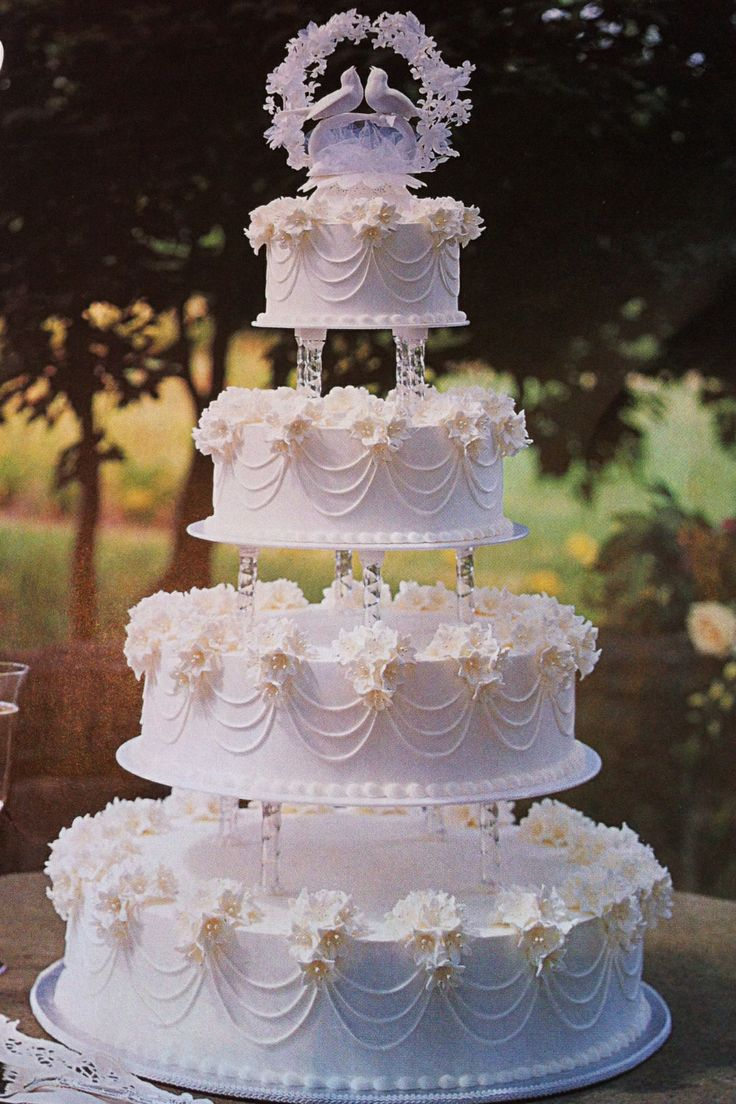 wedding cakes safeway bakery 17 best images about cake on traditional 25408
