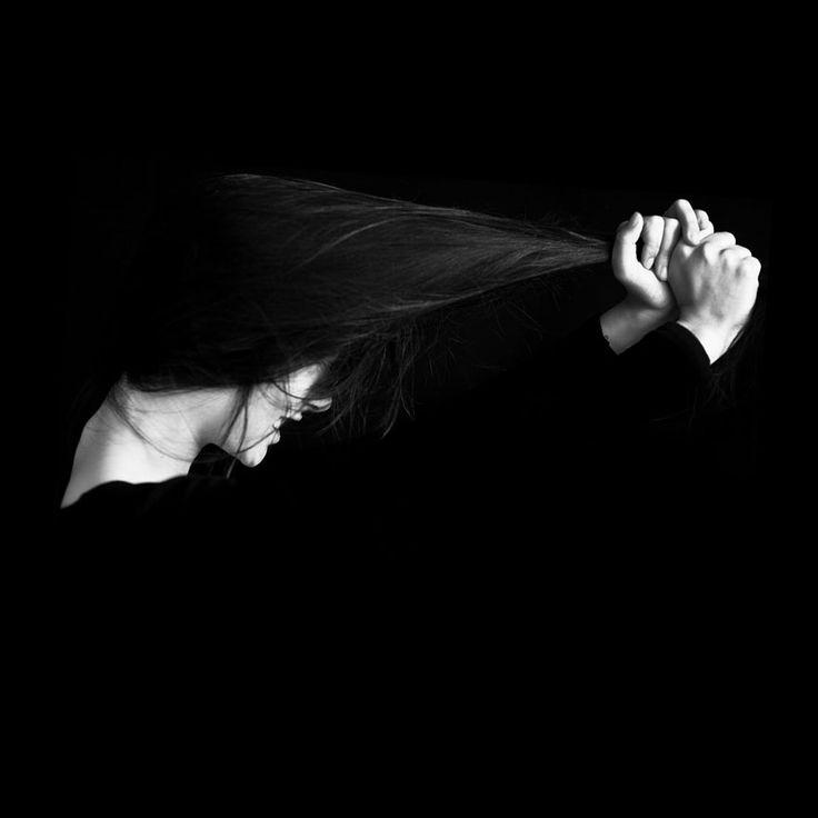 photos-noir-et-blanc-benoit-courti-11