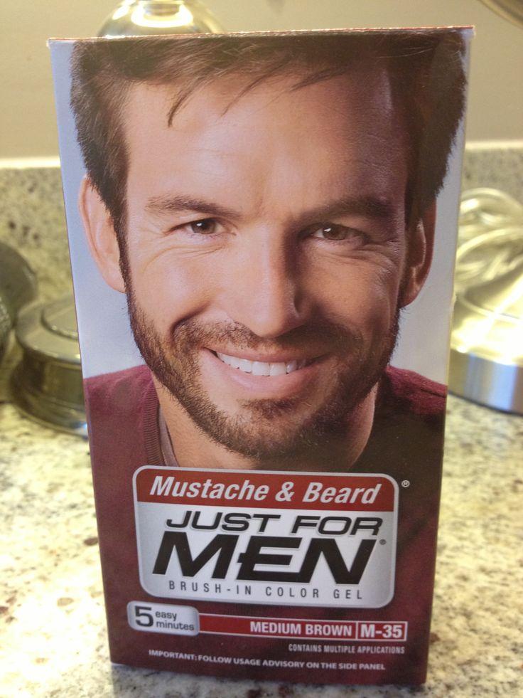 9 best mens brows images on Pinterest | Men\'s eyebrows, Eye brows ...