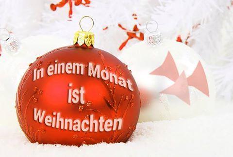 In einem Monat ist Weihnachten! Noch auf der Suche nach Geschenken?  Hier finden ihr ein paar Geschenkideen für Schwerhörige