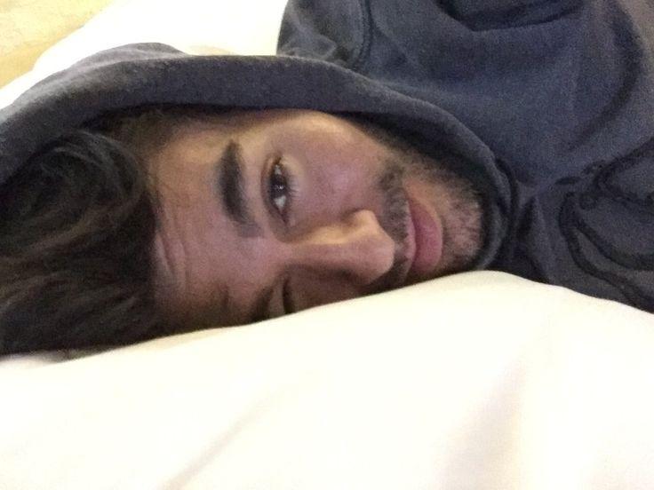 Enrique Iglesias (@enriqueiglesias) | Twitter