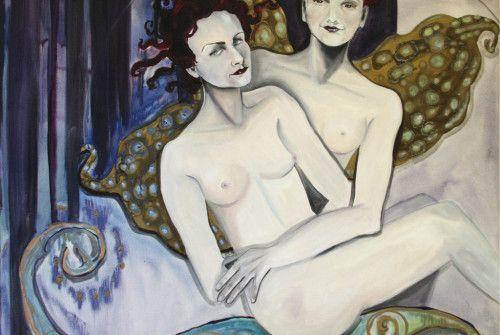 Sogno - Cristina Giargia