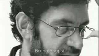 Strani Amori-Renato Russo - YouTube