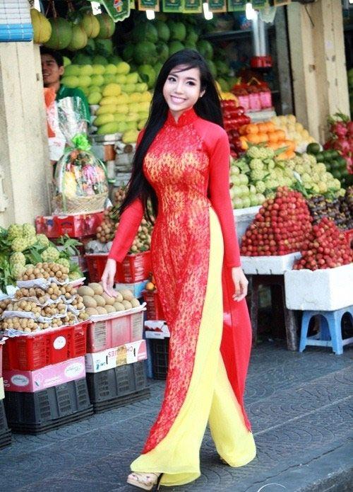 Vietnamese - người Việt, (Kinh) người Kinh, Vietnam