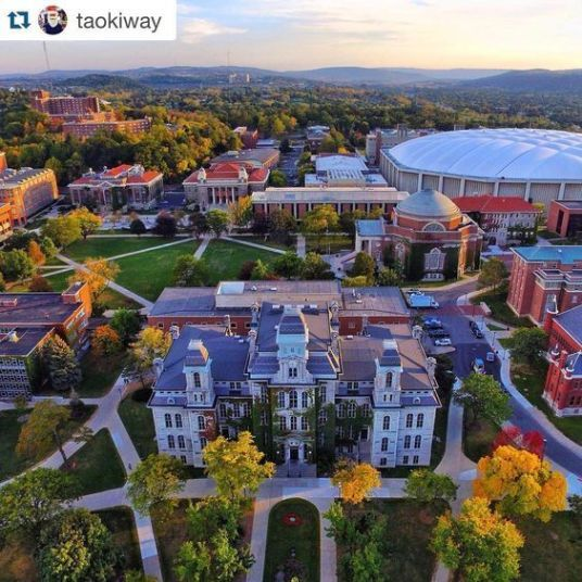 20 Causes Why Syracuse College Is The Finest Faculty On Earth