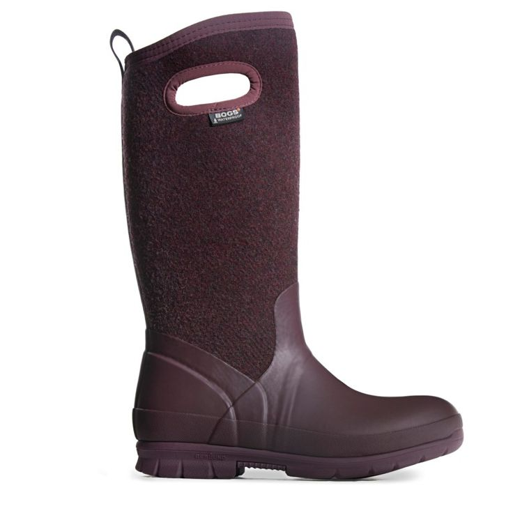 Best 25+ Bogs winter boots ideas on Pinterest   Colorful
