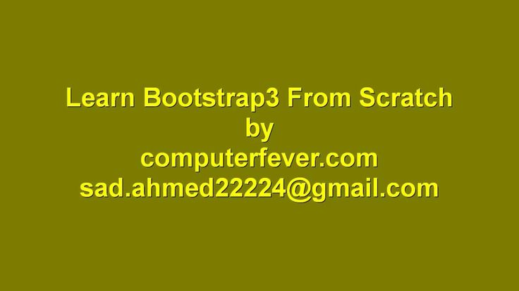 bootstrap-19-button group in bootstrap part 2