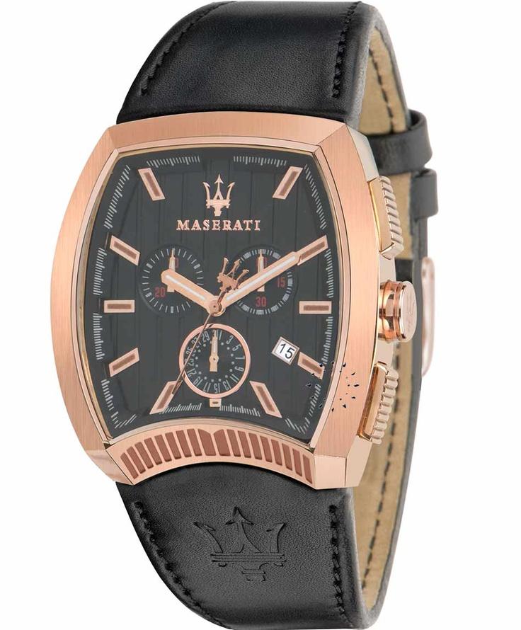 Ρολόγια MASERATI, Αποκλειστικά μόνο στο oroloi.gr!!!   http://www.oroloi.gr/product_info.php?products_id=30669