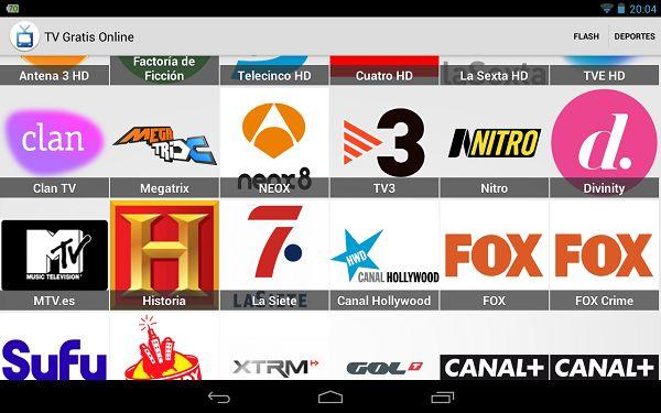 Univison en vivo, Telenovelas Univision por internet totalmente gratis en www.vuelo-digital.org - Television en vivo por internet - futbol online