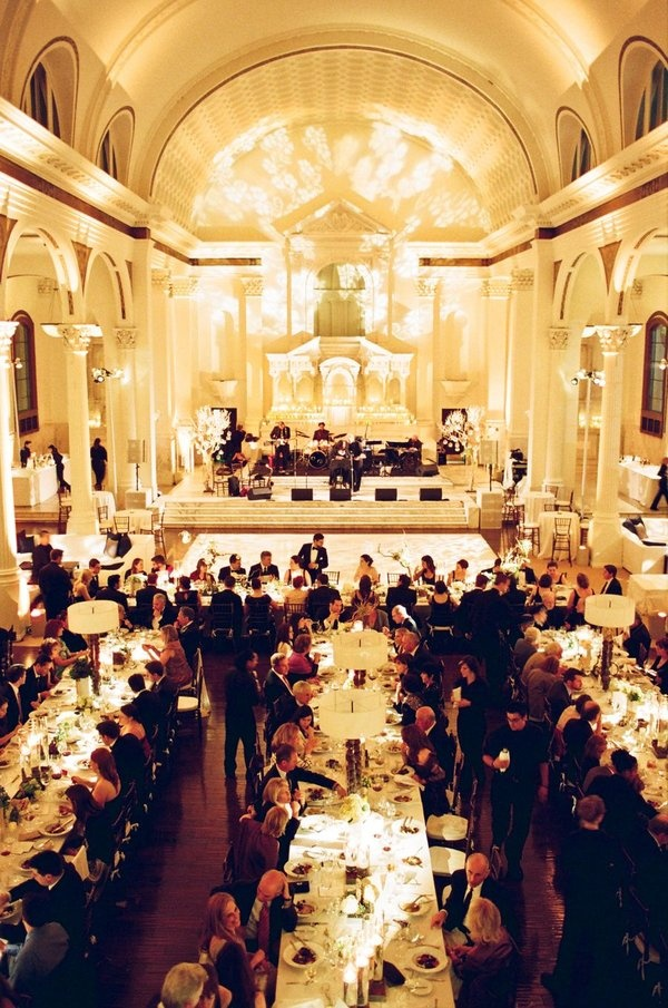 wedding venues on budget los angeles%0A Los Angeles Wedding by Docuvitae Photography and Films