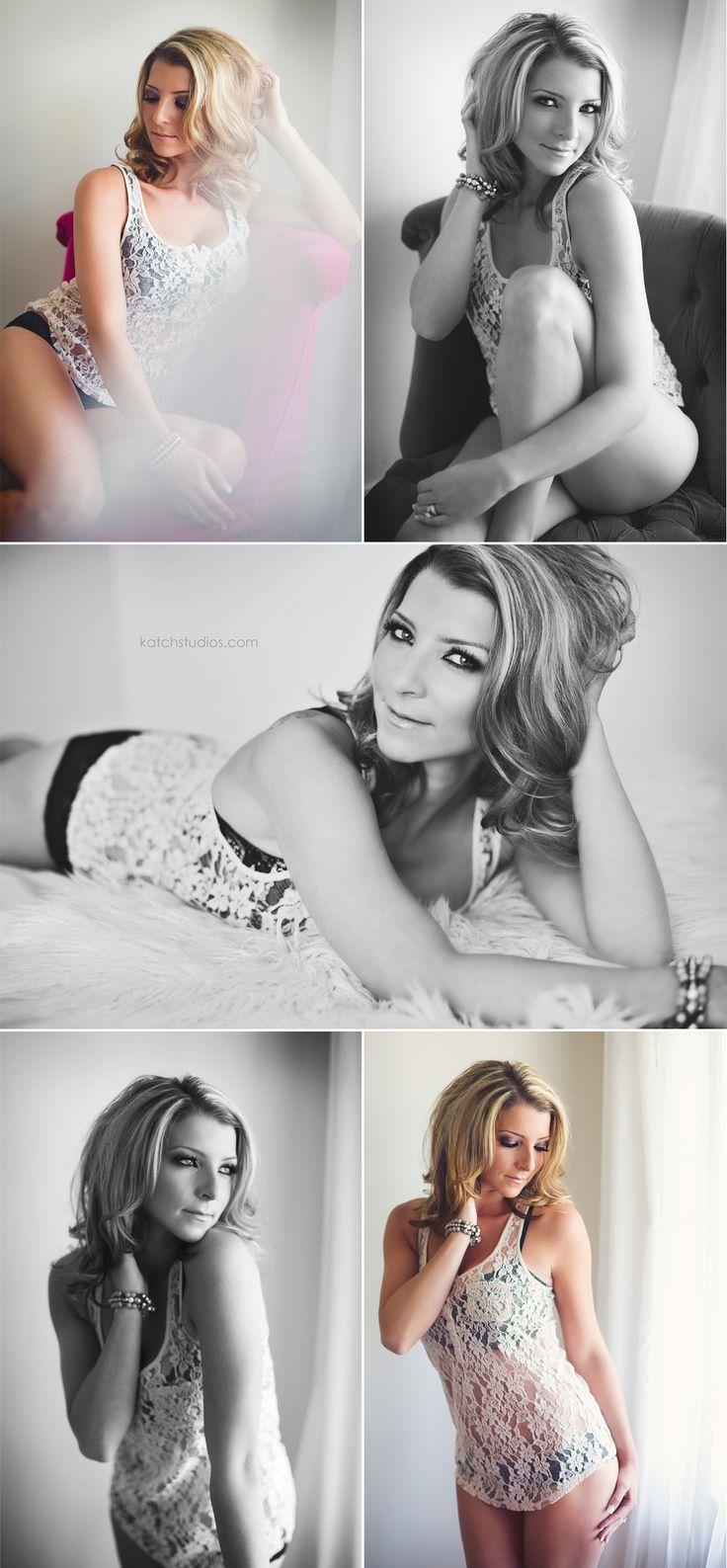holly  |  edmonton boudoir photographer