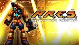 A.R.E.S XBLA XBOX360 MoNGoLS 300x171 Xbox Games: A.R.E.S XBLA XBOX360 MoNGoLS