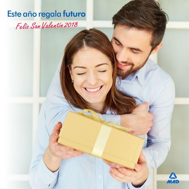 mad7editoresRegala mucho más... Este año regala valores❤️ #14defebrero #opoenamorados #losopositorestambiensenamoran #opofamily #opozulo #love