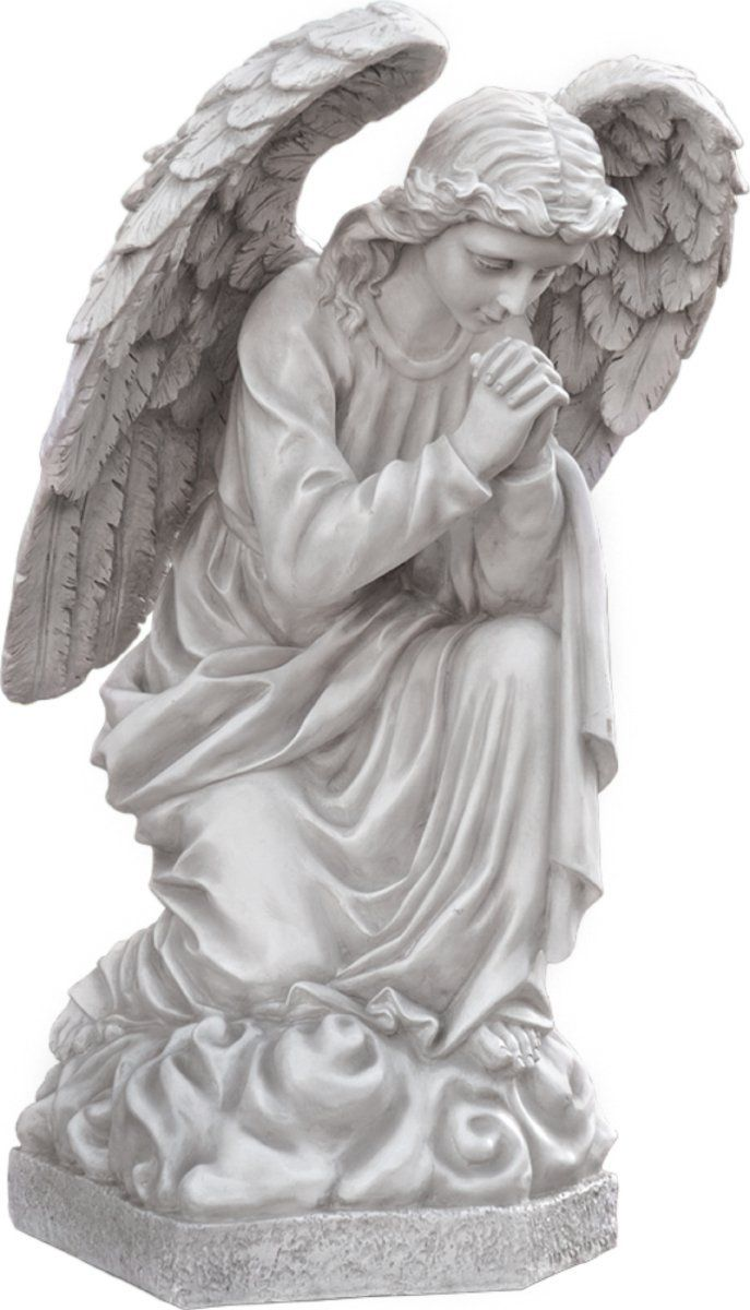 676 Best images about +++SERAPHIM & CHERUBIN on Pinterest ...